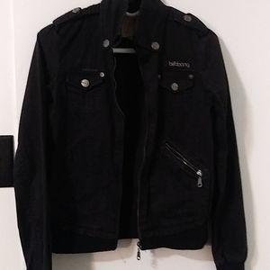 Billabong Bomber jacket
